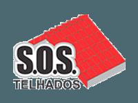 SOS telhados